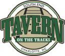 Tavern On The Tracks logo icon