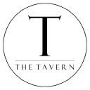 Tavern Stl logo icon