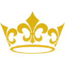 Tavex logo icon