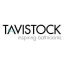 Tavistock Bathrooms logo icon