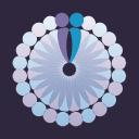 Tavistock Relationships logo icon