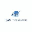 Tav It logo icon