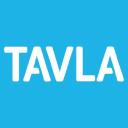 Logo TAVLA