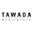 Tawada Healthcare logo icon
