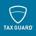 Tax Guard