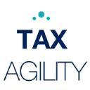 Tax Agility logo icon