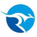 Taxaroo logo icon