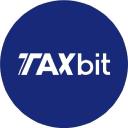 TaxBit