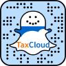 TaxCloud logo