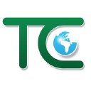 Tax Connections logo icon