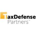 Tax Defense Partners logo icon