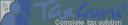 Tax Guru logo icon