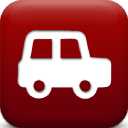 Taxiautofare logo icon