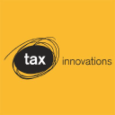Tax Innovations logo icon