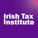 Irish Tax Institute logo icon