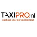 Taxi Pro logo icon