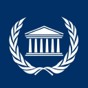 Tax Lien University logo icon