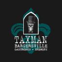 Taxman Brewing Company logo icon