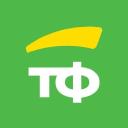 «ТаксовичкоФ» logo icon