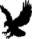 Tax Relief Usa logo icon