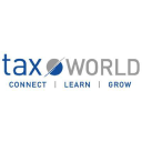 Taxworld Ireland logo icon