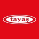 Tayaş logo icon