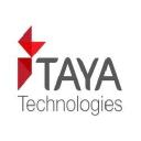 Taya Technologies on Elioplus