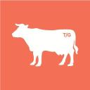 Tayloe Gray logo icon
