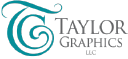 Taylor Graphics LLC logo