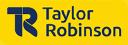 Taylor Robinson logo icon