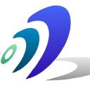 Taylor Accounting logo icon