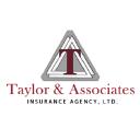 Taylor & Associates Insurance Agency logo icon