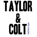 Taylor & Colt Mi logo icon