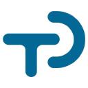 Taylor Digital logo icon