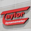 Taylor Dyno logo icon