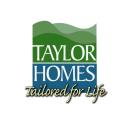 Taylor Homes logo icon