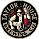 Taylor House Brewing Co logo