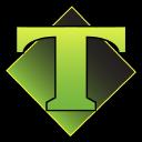 Taylor s Backyard Center Company Logo