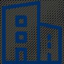 Taylor Kohrs logo icon