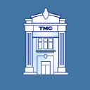 Taylormgt logo icon