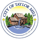 City Of Taylor Mill, Ky > News logo icon