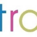 Taylorollinson logo icon