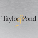 Taylor & Pond Interactive on Elioplus