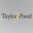 Taylor & Pond Interactive on Elioplus
