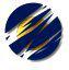 Taylorprotocols logo icon