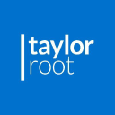 Taylor Root logo icon