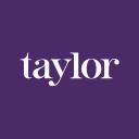 Taylor logo icon
