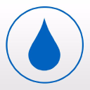 Taylor Technologies logo icon