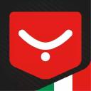 Taymory logo icon