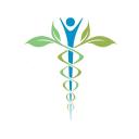 Taymount logo icon